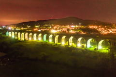 18-arches-night-view