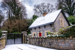 Bessbrook-snow-january-2021-5