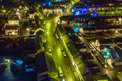 Bessbrook-village-co-armagh-christmas-2020-3