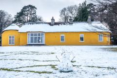Bessbrook-winter-snow-2020-7