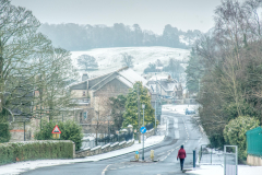 Bessbrook-winter-snow-2020
