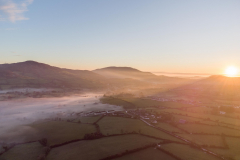 Camlough-Mountain-mist-2020-3