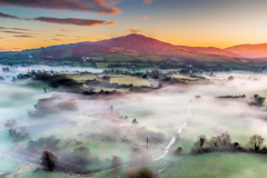 Camlough-Mountain-mist-2020-5