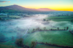 Camlough-Mountain-mist-2020-6