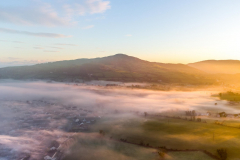 Camlough-Mountain-mist-2020