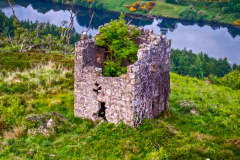 Folly-on-side-of-camlough-lake
