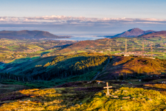 camlough-mountain-cross