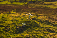 rathore star camlough mountain