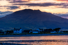 Sunset-across-carlingford-lough-greenore-and-lighthouse-co-louth-and-co-down-irish-sea-5