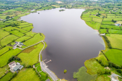 Crossmaglen-village-south-armagh-aerial-picture-10