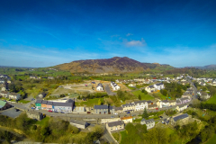 Forkhill-South-Armagh