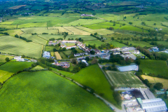 Glenanne-village-and-lake-co-armagh-3
