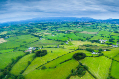 Glenanne-village-and-lake-co-armagh-4
