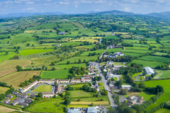 Glenanne-village-and-lake-co-armagh-5