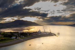 Greenore-Co-Louth-5