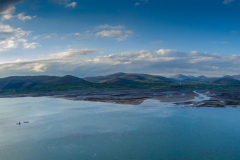 Greenore-Co-Louth