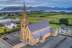 Our-Lady-Star-of-the-Sea-chapel-Boher-greenore