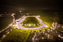 dundalk-stadium-high-res