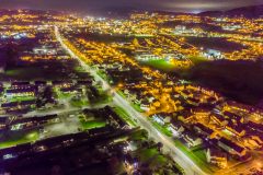 Newry-city-at-night-Dec-2020-2