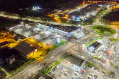 Newry-city-at-night-Dec-2020-3