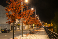 Newry-city-at-night-September-2020-2