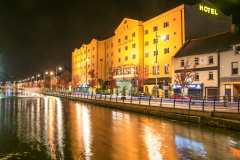 Newry-city-at-night-September-2020-3