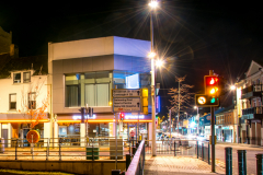 Newry-city-at-night-September-2020-4