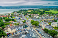 Rostrevor-village-Co-Down-2-of-7