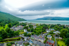 Rostrevor-village-Co-Down-3-of-7