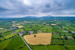 Whitecross-Village-South-Armagh-3